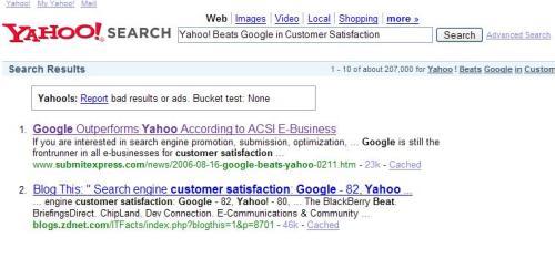 yahoo_search.jpg